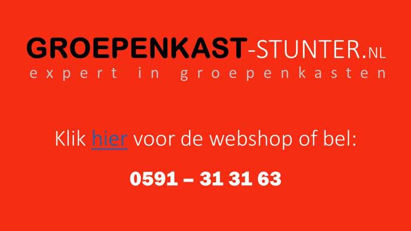 GROEPENKAST-STUNTER.NL