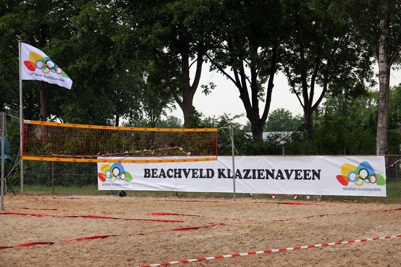 Beachveld-2016